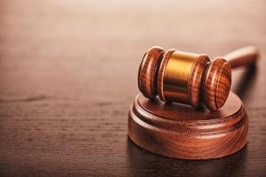 BVerfG: Beim Versorgungsausgleich müssen die Grundrechte beider Ex-Partner gewahrt bleiben.