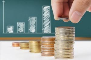 Wie wird das Endvermögen beim Zugewinn ermittelt?