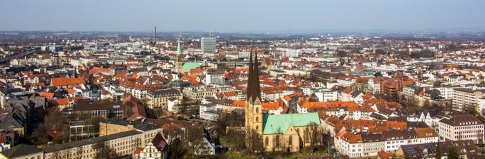 Auf der Suche nach einem Anwalt für Familienrecht? So finden Sie Ihren Scheidungsanwalt in Bielefeld.