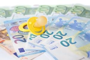 Kindergeld, Mindestunterhalt, Unterhaltsvorschuss: 2021 ist das Jahr der Veränderungen!