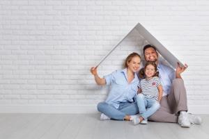 Was genau ist mit Familienunterhalt gemeint?