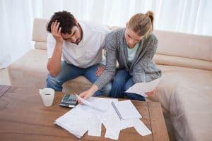 Vermögen, Steuer, Gütertrennung etc.- die Kosten für einen Notar sind vielfältig